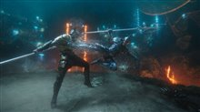 Aquaman Photo 36