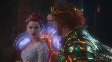 Aquaman Photo 40