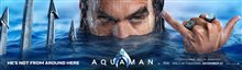 Aquaman Photo 44