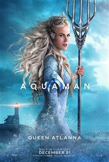 Aquaman Photo 57