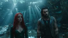 Aquaman (v.f.) Photo 22