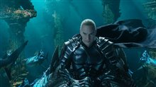 Aquaman (v.f.) Photo 32