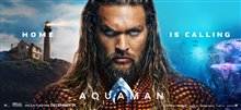 Aquaman (v.f.) Photo 42