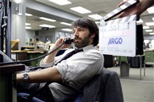 Argo Photo 5