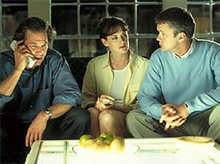 Arlington Road Photo 2 - Large