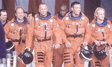 Armageddon photo 6 of 10