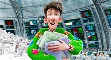 Arthur Christmas photo 2 of 37