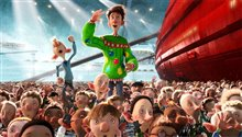 Arthur Christmas photo 4 of 37
