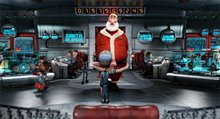 Arthur Christmas photo 8 of 37