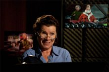 Arthur Christmas photo 24 of 37