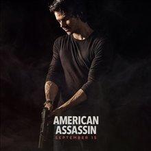 Assassin américain Photo 2