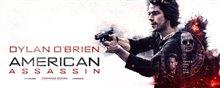 Assassin américain Photo 3