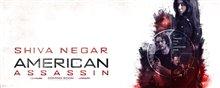 Assassin américain Photo 5