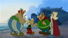 Asterix and the Vikings Photo 2
