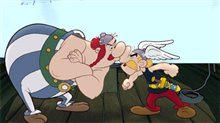 Asterix and the Vikings Photo 4