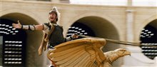 Asterix at the Olympic Games photo 8 of 10