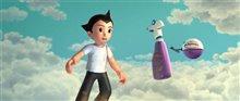 Astro Boy Photo 24