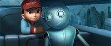 Astro Boy Photo 26