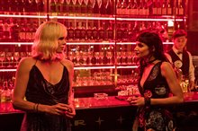 Atomic Blonde Photo 7