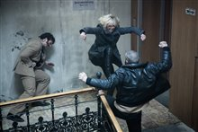 Atomic Blonde Photo 9