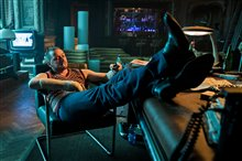 Atomic Blonde Photo 12