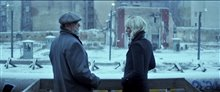 Atomic Blonde Photo 17