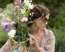Atonement Photo 3