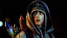 Attack the Block Photo 3