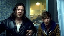 Attack the Block Photo 9