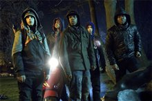 Attack the Block photo 11 of 18