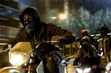 Attack the Block photo 15 of 18