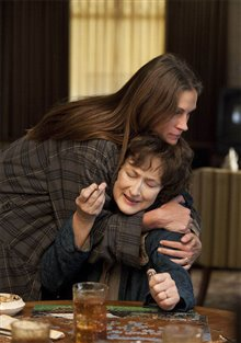 August: Osage County Photo 13 - Large