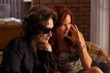 August: Osage County Photo 8