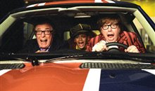 Austin Powers in Goldmember Photo 3