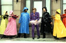 Austin Powers in Goldmember Photo 5