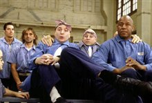Austin Powers in Goldmember Photo 9