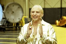 Austin Powers in Goldmember Photo 11