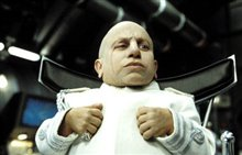 Austin Powers in Goldmember Photo 18