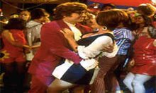 Austin Powers: The Spy Who Shagged Me Photo 5