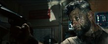 Avengers: Age of Ultron 3D photo 12 of 55