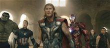 Avengers: Age of Ultron 3D photo 27 of 55