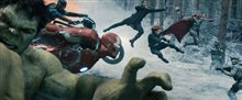 Avengers: Age of Ultron 3D photo 32 of 55