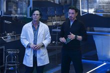 Avengers: Age of Ultron Photo 5