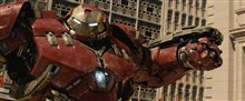 Avengers: Age of Ultron Photo 18