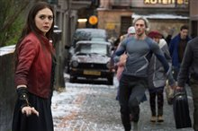 Avengers: Age of Ultron Photo 22