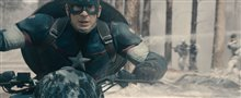 Avengers: Age of Ultron Photo 24