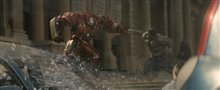 Avengers: Age of Ultron photo 26 of 56