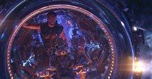 Avengers : La guerre de l'infini Photo 4