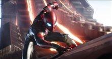 Avengers : La guerre de l'infini Photo 6