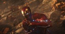 Avengers : La guerre de l'infini Photo 8